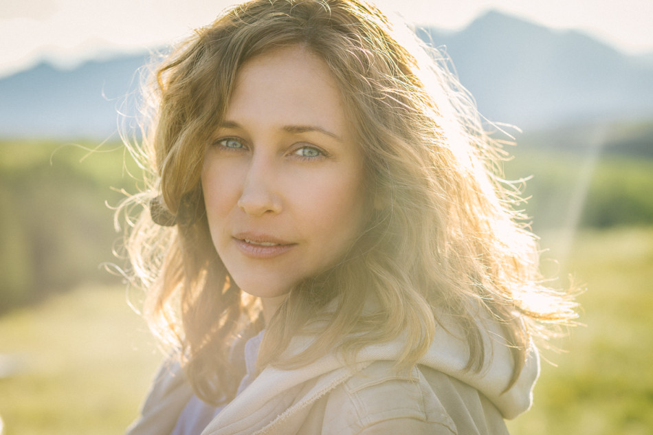 Portraits | Women | Nick Holmes Photo Vera Farmiga Instagram