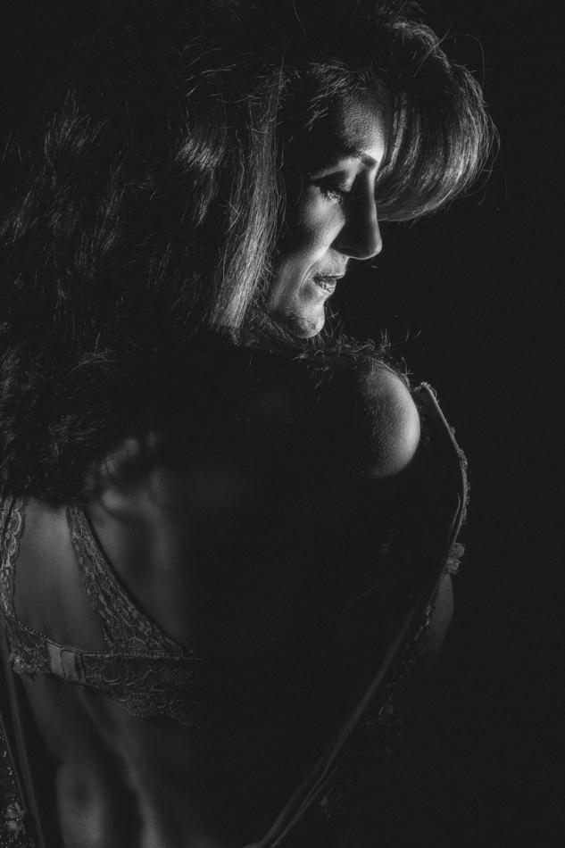 Erica Jagger