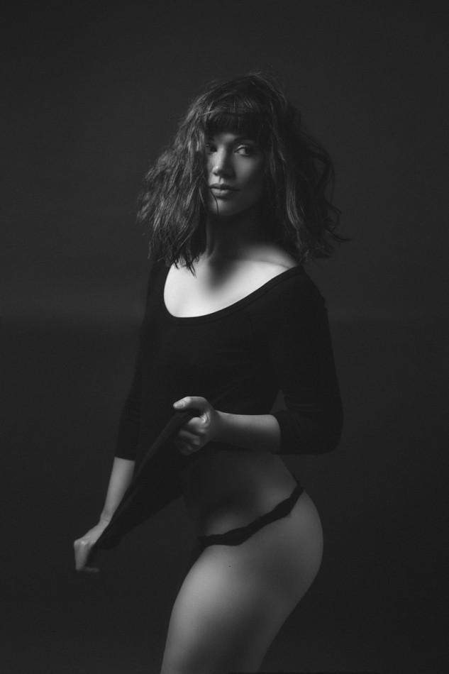 Katie Parker