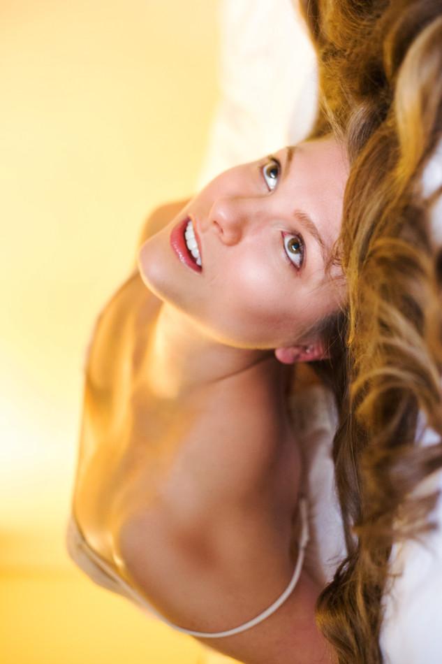 Kelsey Ale