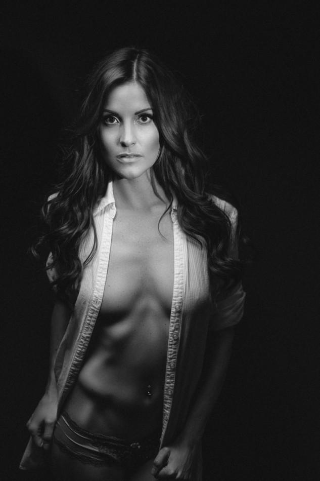Rileah Vanderbilt