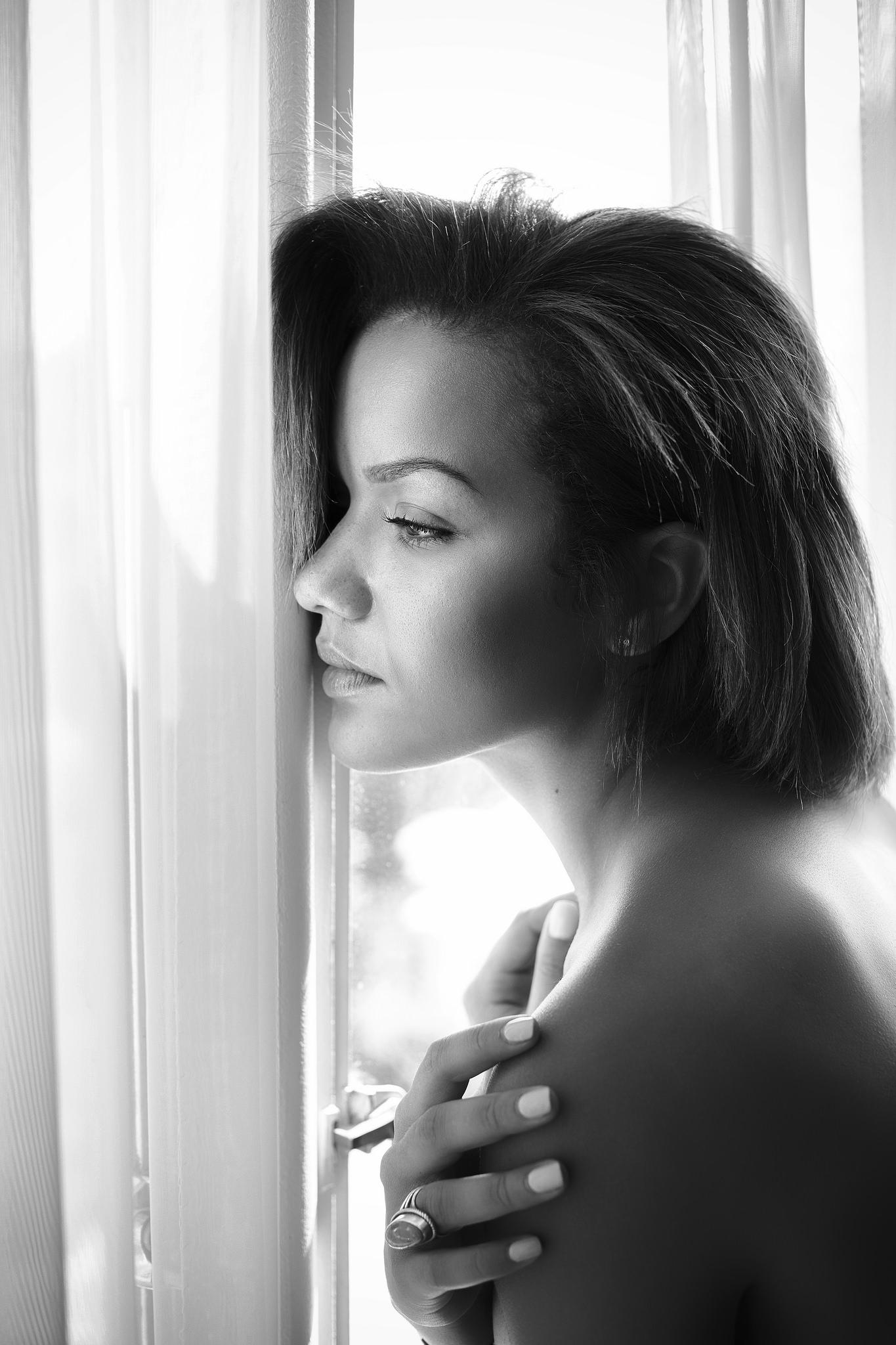 Alyssa Nena
